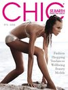 CHIC ST BARTH MAGAZINE