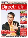 Matin Plus 05/05/2008
