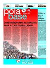 &quot;Pola Base&quot; n 2