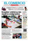 El Comercio del Ecuador Edicin 113