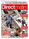 Direct Matin 13/05/2008