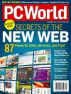PC World - December 2007