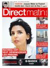 Direct Matin 12/06/2008