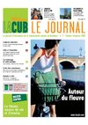 Le Journal de la Cub N7