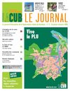 Le Journal de la Cub N3