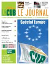 Le Journal de la Cub N6