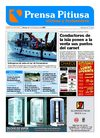 Prensa Pitiusa Edicin 68