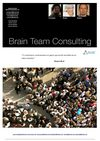 Brain Team Consulting