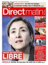 Direct Matin 03/07/2008