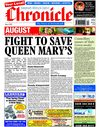 Bexleyheath, Welling &amp; Crayford Chronicle August 2008
