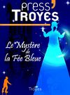 Press&#039;Troyes n 167 - Juillet/aot 2008