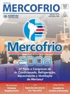 Revista Mercofrio