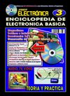 Enciclopedia de electrnica bsica 3