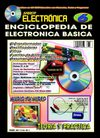 Enciclopedia de electrnica bsica 6