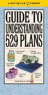 Guide To 529 Plans