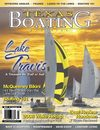 Texas Boating Magazine Vol. 4 Issue 4