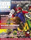 2Old2Play Magazine - Issue 5