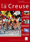 Le Magazine de la Creuse n14, mai - juin 2004