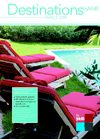 ByMdB - Exclusive Hotel Resorts - Catalogue 2009