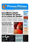 Prensa Pitiusa edicin 92
