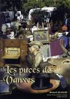 Les puces de Vanves