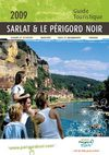 Guide touristique Dordogne - Prigord Noir