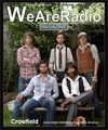 WeAreRadio Magazine - Premiere Issue, February 2009