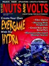 Nuts and Volts 06 2007