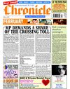 The Thamesmead &amp; Erith Chronicle February 2009