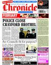 The Bexleyheath, Welling and Crayford Chronicle February 2009