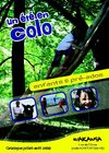Wakanga - catalogue des sjours et colonies de vacances d&#039;t 2009