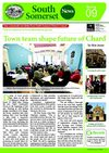 South Somerset News- Spring 2009 Issue