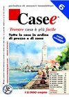 CASEE 6 - APR 2009