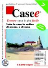 CASEE 7 - APR 2009