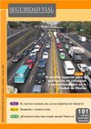 Revista SEGURIDAD VIAL Nro. 101