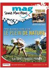 Mag Savoie Mont Blanc - t 2008