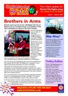 City Sightseeing Bristol Newsletter 09