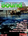 The Sound Issue 3