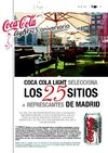 Looc_Propuesta Coca - Cola light