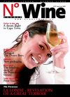 Numberwine Magazine #9 English