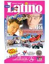 Lehigh Valley Latino Magazine summer 2009 April-June