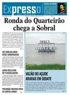Jornal Expresso do Norte - Edio 349 