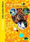 Côte Landes Nature Guide des animations 2009