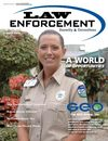 Law Enforcement Careers