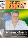 Revista Entre Aspas - Julho 2007 - n 49