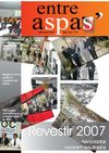 Revista Entre Aspas - Maro 2007 - n 45