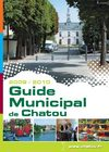 Guide municipal de Chatou 2009-2010
