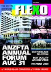 Flexo Magazine July 2009