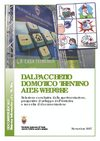 DAL PACCHETTO DOMOTICO ALL&#039;E-WELF@RE
