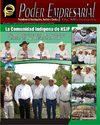 REVISTA PODER EMPRESARIAL JULIO 2009